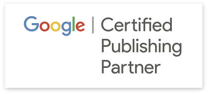 badge_certified_publishing_partner_horizontal_rgb