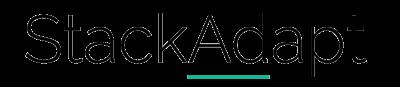 StackAdapt-Logo_png-8