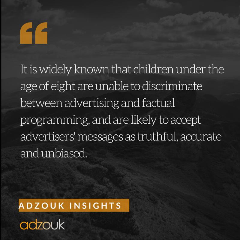Adzouk insights quote