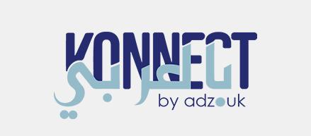 konnect_logo