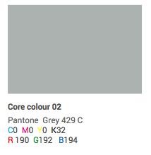 pantone_grey