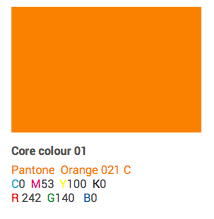 pantone_orange