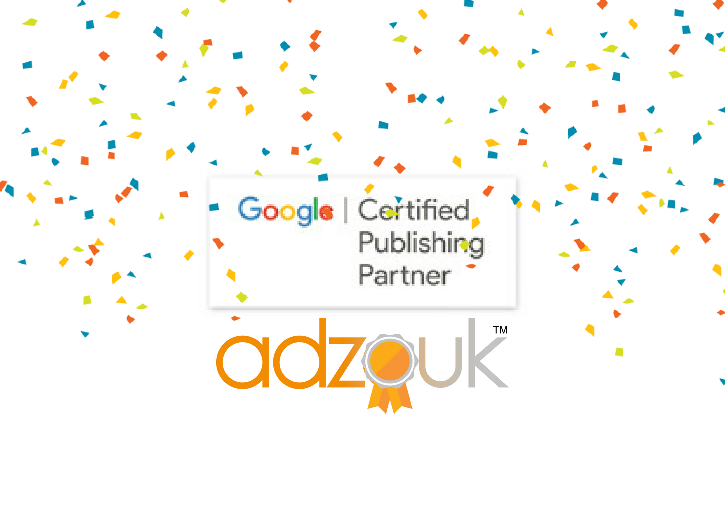 adzouk-google-innovation-award-2016-1