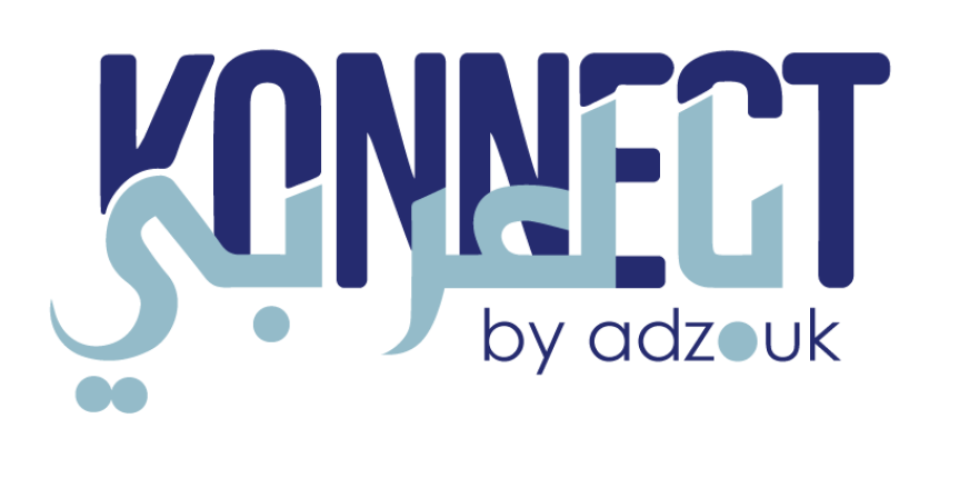 AdZouk Launches 'Konnect'