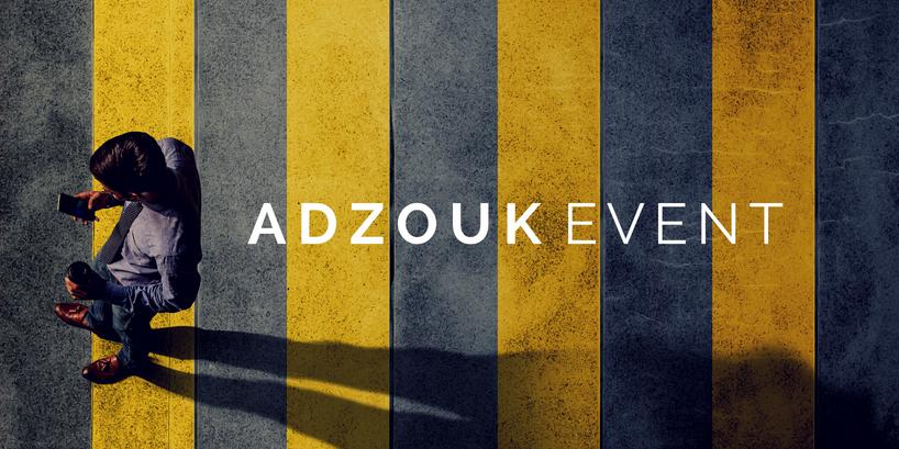 Publishers   AdZouk